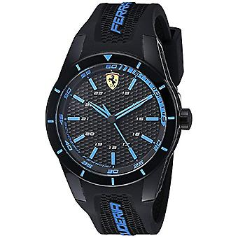 Ferrari Watch Man Ref. 0830247