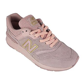 New Balance Shoes Casual New Balance Cw997Hcd 0000159642-0
