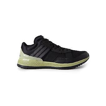 Adidas ZG Bounce Trainer AQ6241 koulutus ympäri vuoden miehet kengät