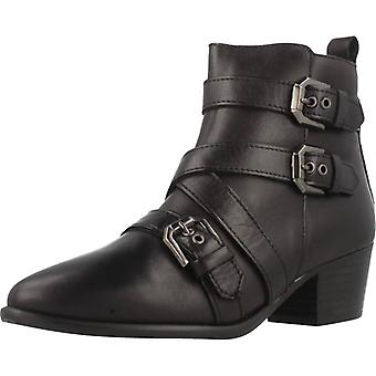 Botins Alpe 3585 20 Color Black