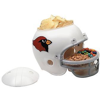 Wincraft Snacks Helm - NFL Arizona Cardinals