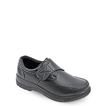 Chums zapatos para hombre Touch Fasten