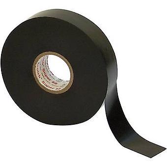 3M Super 88 SUPER88-19X6 Elektrische tape Scotch® Super 88 Zwart (L x B) 6 m x 19 mm 1 pc(s)