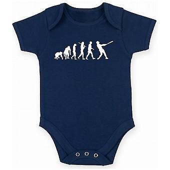 Body neonato blu navy oldeng00484 evolution of baseball
