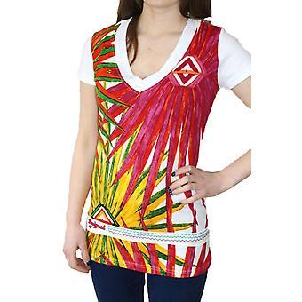 Desigual Women&s Kluna T-paita