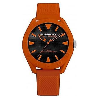 Montre Homme Superdry SYG243O (43 mm)