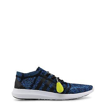Adidas-elementer-refine2 menn ' s joggesko, blå