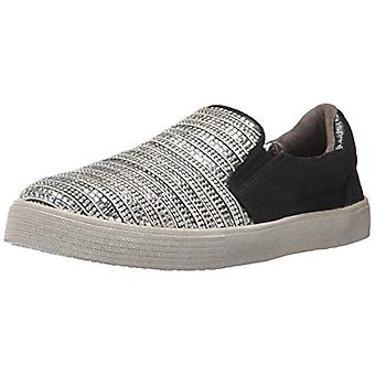 Kids Stuart Weitzman Girls 260994 Fashion Sneaker