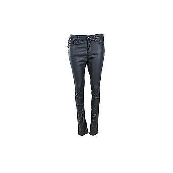 Replay WA65713A06007 Universal koko vuoden naiset housut