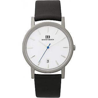 丹麦设计 IQ12Q171 男士手表