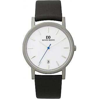 Dansk Design Mens Watch IQ12Q171