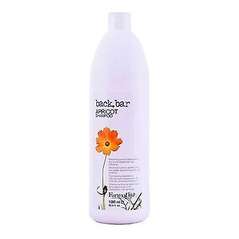 Nourishing Shampoo Back Bar Farmavita