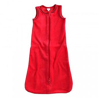 Mundo melocoton - sleeping bag 65 cm