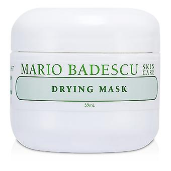 Drying mask   for all skin types 59ml/2oz