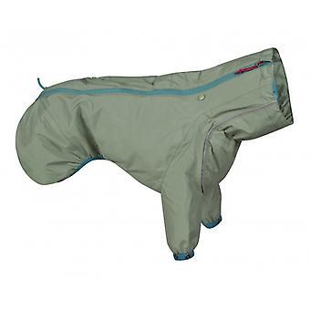 Hurtta impermeabile para Perros Stream Rain Blocker (cani, vestiti per cani, impermeabili)
