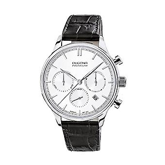 Dugena watch Premium Sigma Chrono 7000200