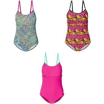 التعدي النسائي/السيدات ملابس السباحة لوتي