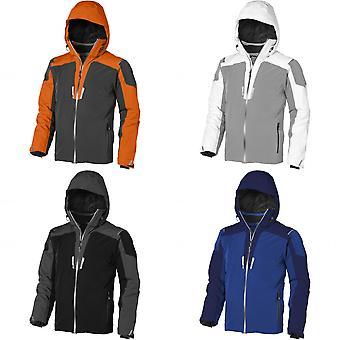 Elevate Mens Ozark Insulated Jacket