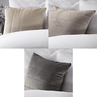 Belledorm Verona Filled Cushion