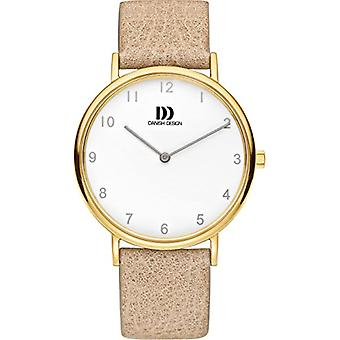 Watch-Women's-Danish Designs-DZ120589
