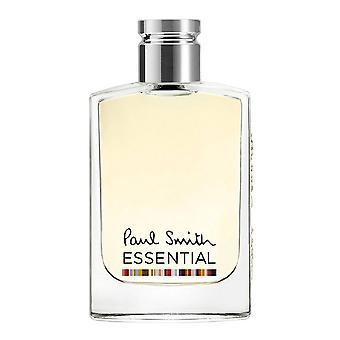 Paul Smith Essential For Men Eau de Toilette Spray 50ml