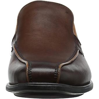 Hush Puppies Mens carter maddow Closed Toe Mules