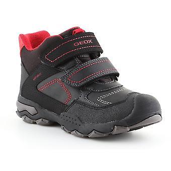 Geox J Buller B Abx E J949WEOMEFUC0260 universal all year kids shoes
