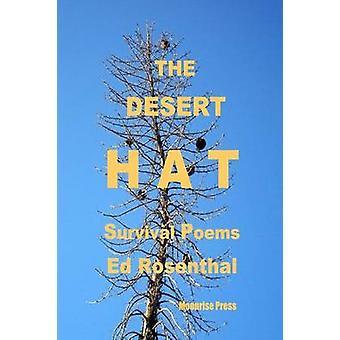 The Desert Hat by Rosenthal & Ed