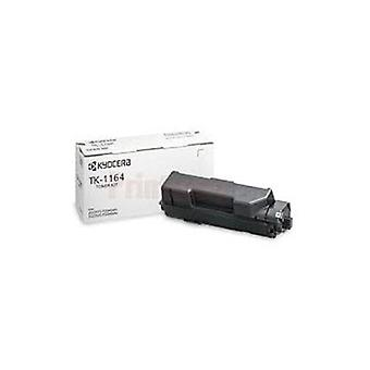 Kyocera Tk 1164 Black Toner 7200 Pages