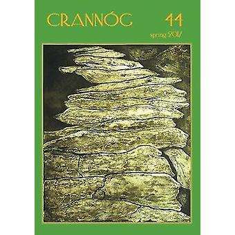 Crannog 44 by Contributors & Various