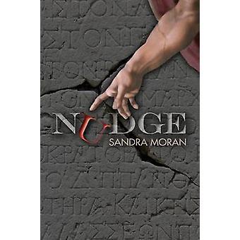 Nudge by Moran & Sandra