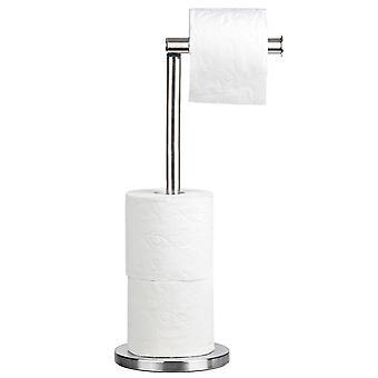 Tatkraft, Kiara - WC-rullateline
