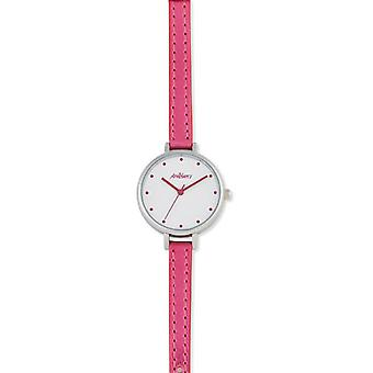 Ladies' Watch Arabians DBA2265F (33 mm)
