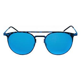 Unisex Sunglasses Italia Independent 0206-023-000 (52 mm)