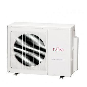 Unité de climatisation extérieure Fujitsu 166122 A / A600/7700W