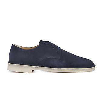 Clarks Desert Crosby 133709 universal all year men shoes