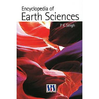 Encyclopedia of Earth Sciences by Praveen K. Singh - 9789380090061 Bo