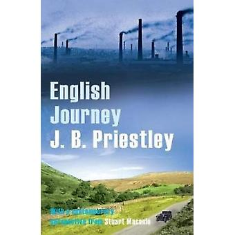 English Journey by English Journey - 9781912101863 Book