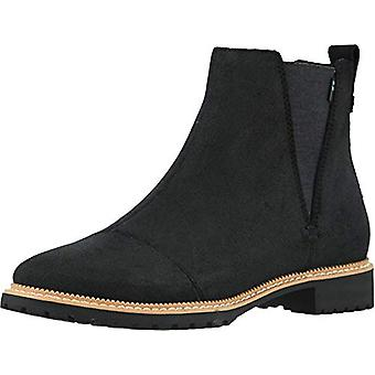 TOMS Women's, Cleo Boot