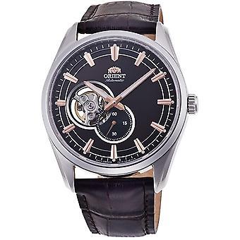 Orient OR-AR0005Y10B Relógio Masculino