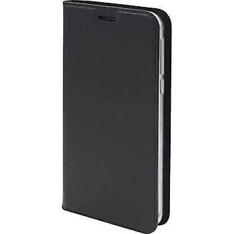 Emporia LTB-NAP-S3M-B Case Emporia SMART.3 mini Black