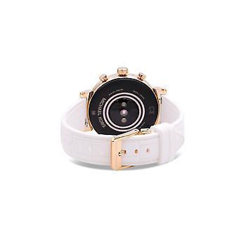 Michael Kors Gen 4 Sofie HR Smartwatch MKT5067