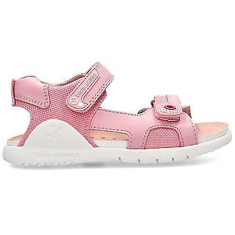 בbiomecanics 202193 202193CMIST בקיץ אוניברסלי נעלי ילדים