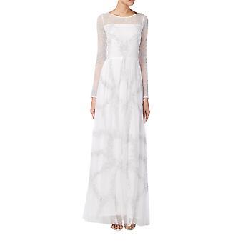 汉娜新娘礼服