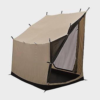 Robens Inner Tent Prospector S Beige