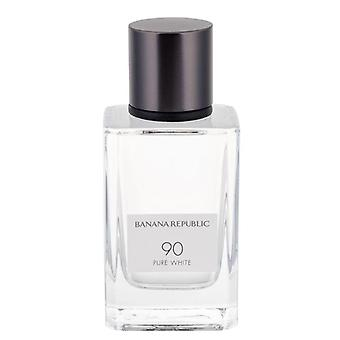 Banana Republic 90 Pure White Edp 75ml