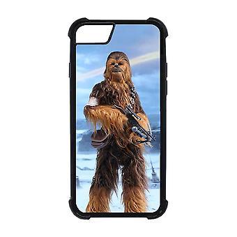 Star Wars Chewbacca iPhone 7/8 Shell