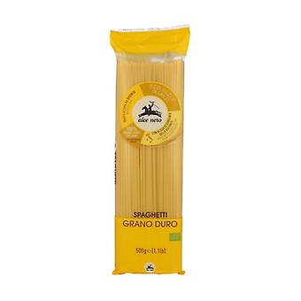 Durum Wheat Spaghetti 500 g