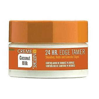 Con coco melk 24h edge temmer 63.7g 63,7 g