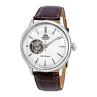 Orient Watch Man ref. RA-AG0002S10B_US